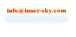 Email: info@inner-sky.com?subject=Informations about ISE 1.0